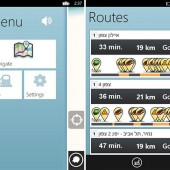 Waze Officially Comes to Windows Phone