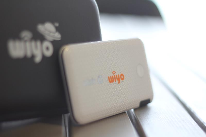 Wiyo international Pocket Wi-Fi rental now in Malaysia