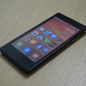 [Unboxing] Xiaomi Redmi: The RM500 budget wonder